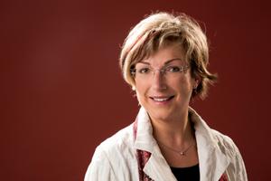Kathrin Hantschmann